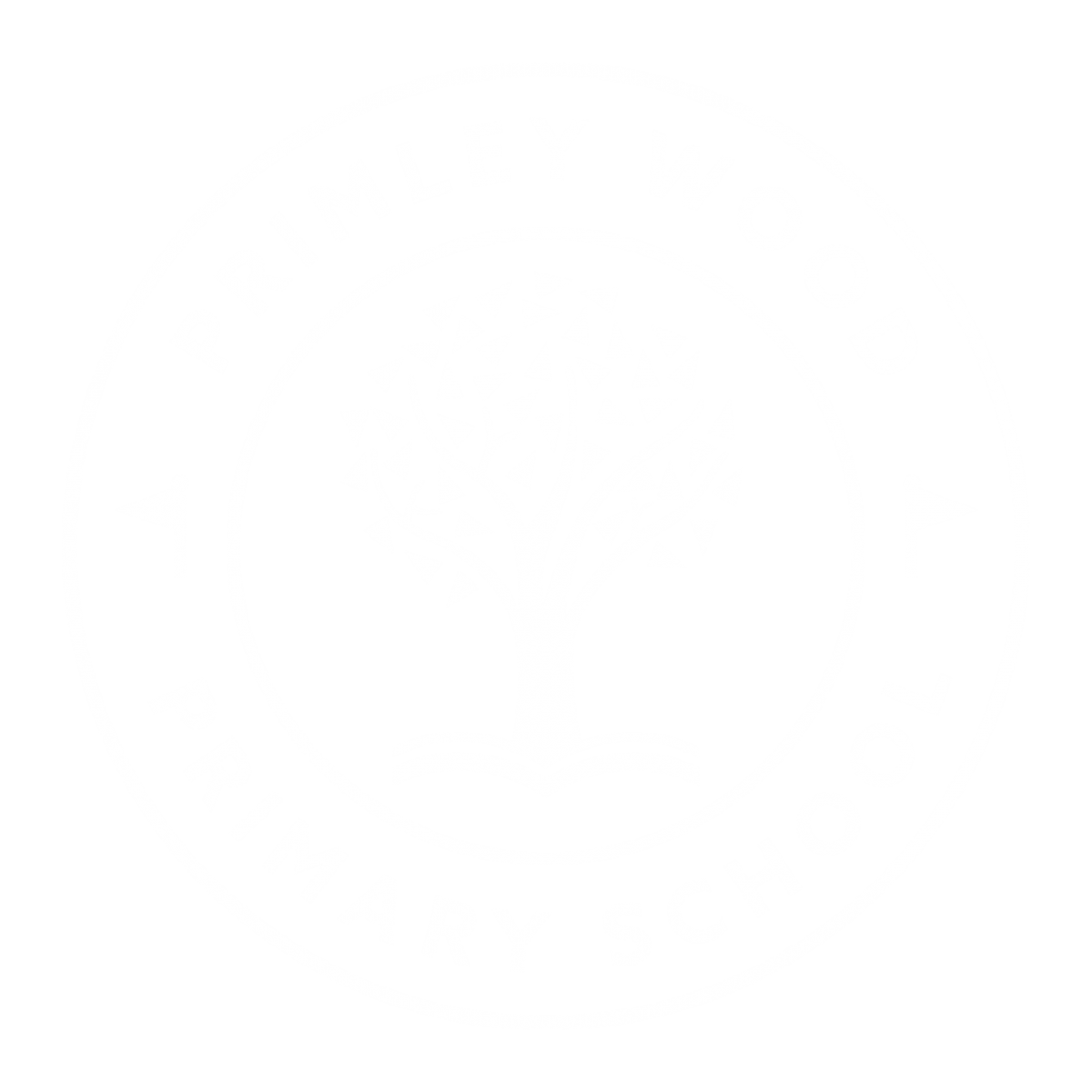 Primley Wood Primary School